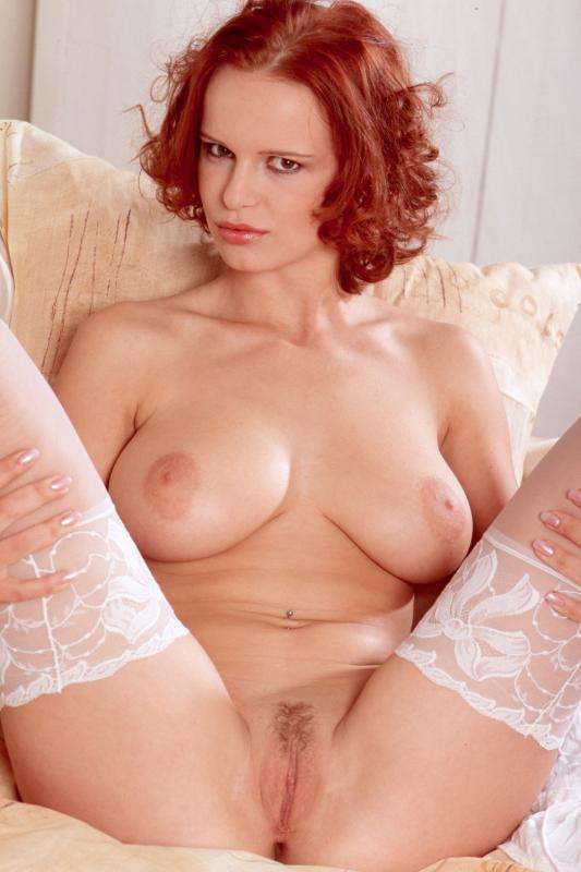 Body undergoes redhead adult chat people
